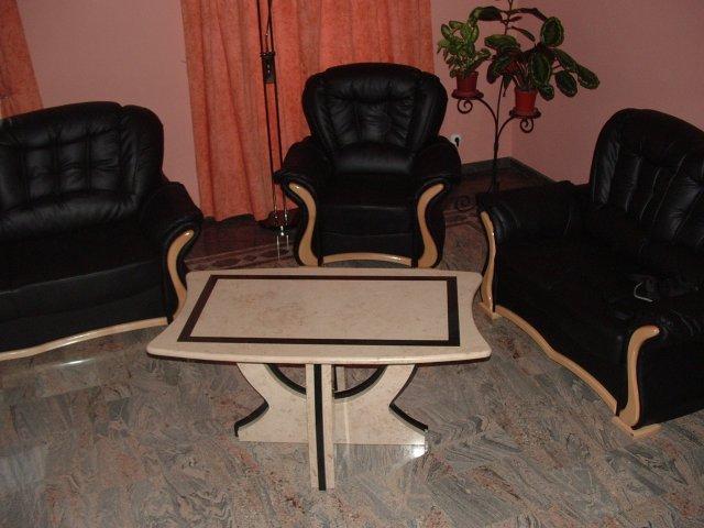 ko_butor_ko_asztal_28