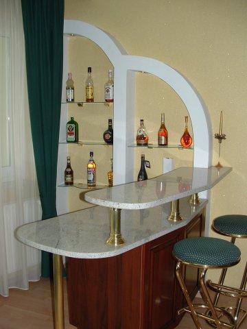 ko_butor_ko_asztal_29