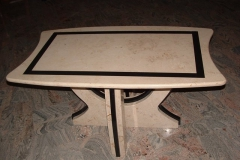 ko_butor_ko_asztal_27